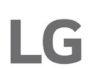 LG Arıza sorgulama ,