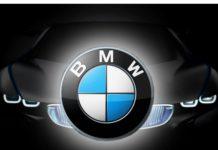 Arıza kodları BMW