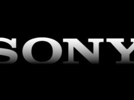 Sony Arıza kodları