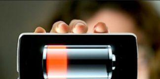 Telefonum yavaş şarj oluyor Çözümü