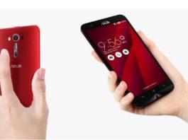 500 TL'ye alınacak akıllı telefonlar