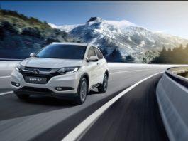 Honda en az yakan modelleri