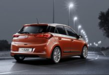 Hyundai en az yakan modelleri