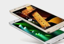 Samsung j7 alınır mı?