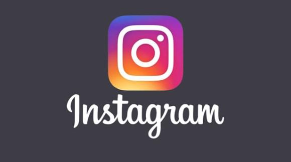 Instagram'da canlı yayın nasıl yapılır?