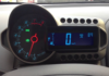 Chevrolet arıza kodu 89