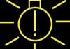 c1200 arıza kodu