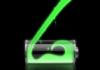 *#0228# Telefon Gizli Kodu