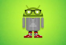 *#0289# Android Gizli Kodu