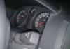 Opel ecn 17012 Arıza Kodu