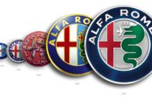 Alfa Romeo Arıza Kodu Kronik Sorunları