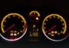 Opel ecn 1113 Arıza Kodu