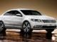 Volkswagen Arıza Kodları Kronik Sorunları