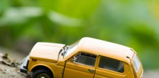 Arabayı Yokuştan Kaldırmanın ince noktaları