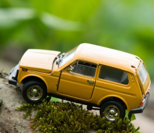 Volkswagen Jetta Arıza Kodları - Lambaları