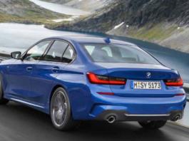 BMW 3 Serisi Gösterge İşaretleri - Arıza Kodları- Arıza İşaretleri
