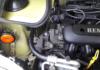 Renault Korna Sorunu - Bozuldu - Çalışmıyor