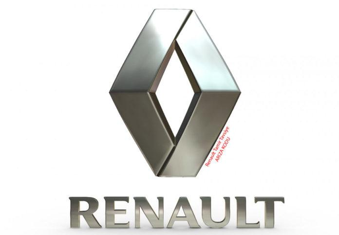 Renault tamir tavsiye istanbul