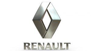 Renault tamir tavsiye